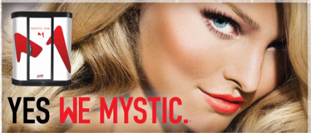 Mystic Banner 1