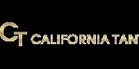 362015111929AMcaliforniatan