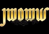 JWOWW-Logo