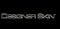 designer_skin_logo