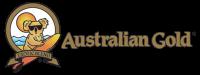 logo_australiangold