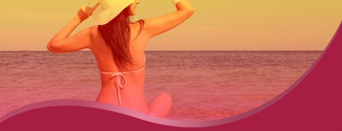 wave_beach_single